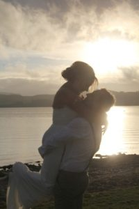 Videographer_Taupo_wedding_photography (133)