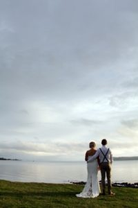 Videographer_Taupo_wedding_photography (136)