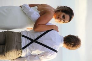 Videographer_Taupo_wedding_photography (138)