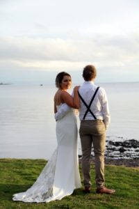 Videographer_Taupo_wedding_photography (139)