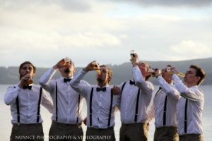 Videographer_Taupo_wedding_photography (14)