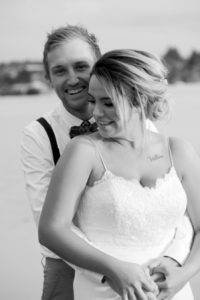 Videographer_Taupo_wedding_photography (141)