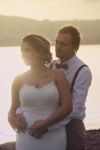 Videographer Taupo New Zealand