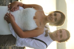 Videographer_Taupo_wedding_photography (146)
