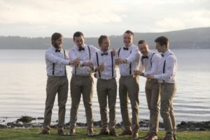 Videographer_Taupo_wedding_photography (147)