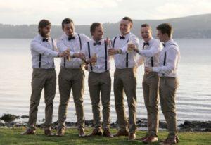 Videographer_Taupo_wedding_photography (148)