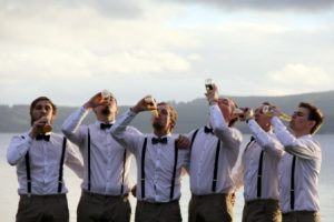Videographer_Taupo_wedding_photography (149)