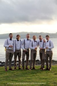 Videographer_Taupo_wedding_photography (15)
