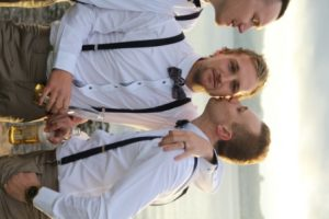 Videographer_Taupo_wedding_photography (150)