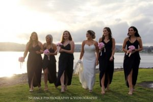 Videographer_Taupo_wedding_photography (16)