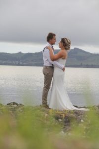 Videographer_Taupo_wedding_photography (168)