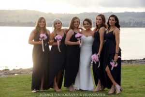 Videographer_Taupo_wedding_photography (17)