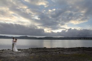 Videographer_Taupo_wedding_photography (170)