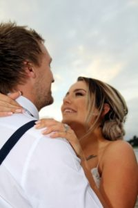 Videographer_Taupo_wedding_photography (175)