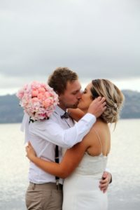 Videographer_Taupo_wedding_photography (179)