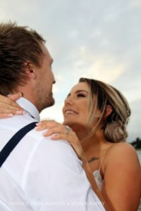 Videographer_Taupo_wedding_photography (18)