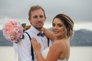 Videographer_Taupo_wedding_photography (180)