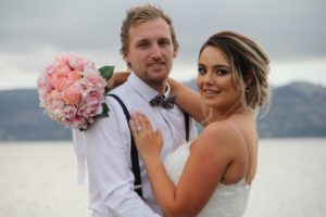 Videographer_Taupo_wedding_photography (181)