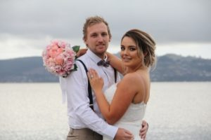 Videographer_Taupo_wedding_photography (182)