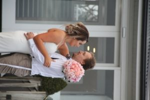 Videographer_Taupo_wedding_photography (187)
