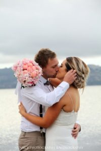 Videographer_Taupo_wedding_photography (19)