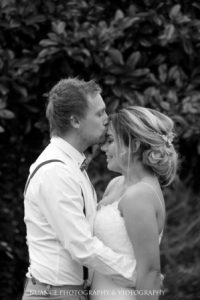 Videographer_Taupo_wedding_photography (2)