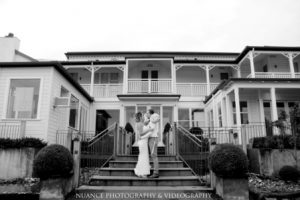 Videographer_Taupo_wedding_photography (21)