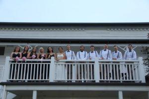 Videographer_Taupo_wedding_photography (216)