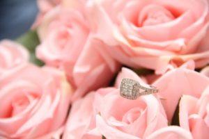 Videographer_Taupo_wedding_photography (238)