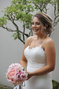 Videographer_Taupo_wedding_photography (262)