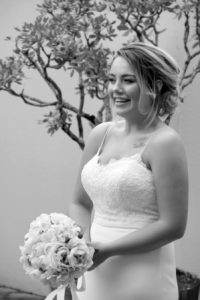 Videographer_Taupo_wedding_photography (263)