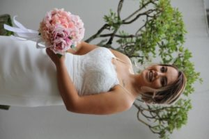 Videographer_Taupo_wedding_photography (265)
