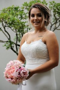 Videographer_Taupo_wedding_photography (267)