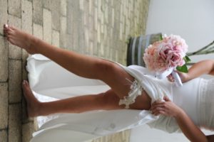Videographer_Taupo_wedding_photography (271)