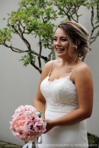 Videographer_Taupo_wedding_photography (29)
