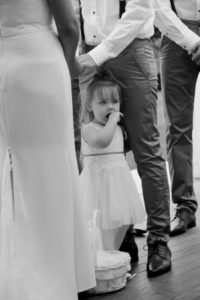Videographer_Taupo_wedding_photography (299)