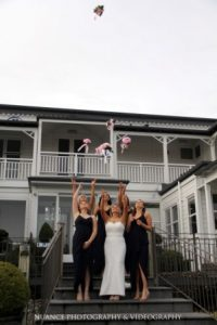 Videographer_Taupo_wedding_photography (3)