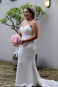Videographer_Taupo_wedding_photography (30)
