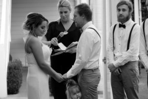 Videographer_Taupo_wedding_photography (300)