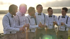 Videographer_Taupo_wedding_photography (303)
