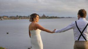 Videographer_Taupo_wedding_photography (304)