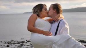 Videographer_Taupo_wedding_photography (305)