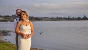 Videographer_Taupo_wedding_photography (306)