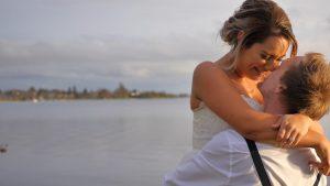 Videographer_Taupo_wedding_photography (308)