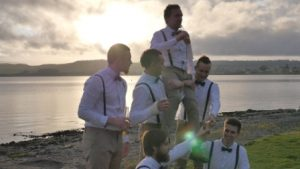 Videographer_Taupo_wedding_photography (310)