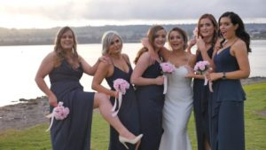 Videographer_Taupo_wedding_photography (313)