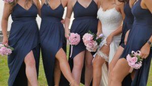 Videographer_Taupo_wedding_photography (314)