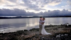 Videographer_Taupo_wedding_photography (318)