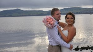 Videographer_Taupo_wedding_photography (319)