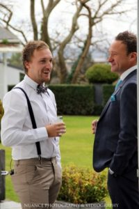 Videographer_Taupo_wedding_photography (32)